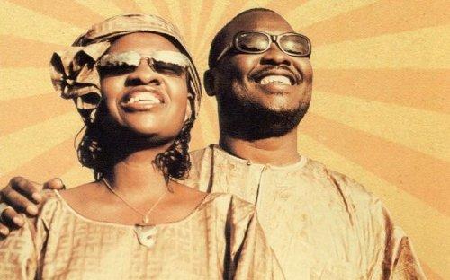 amadou_et_mariam_-_dimanche_a_bamako